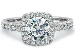 Tips For Selling An Engagement Ring