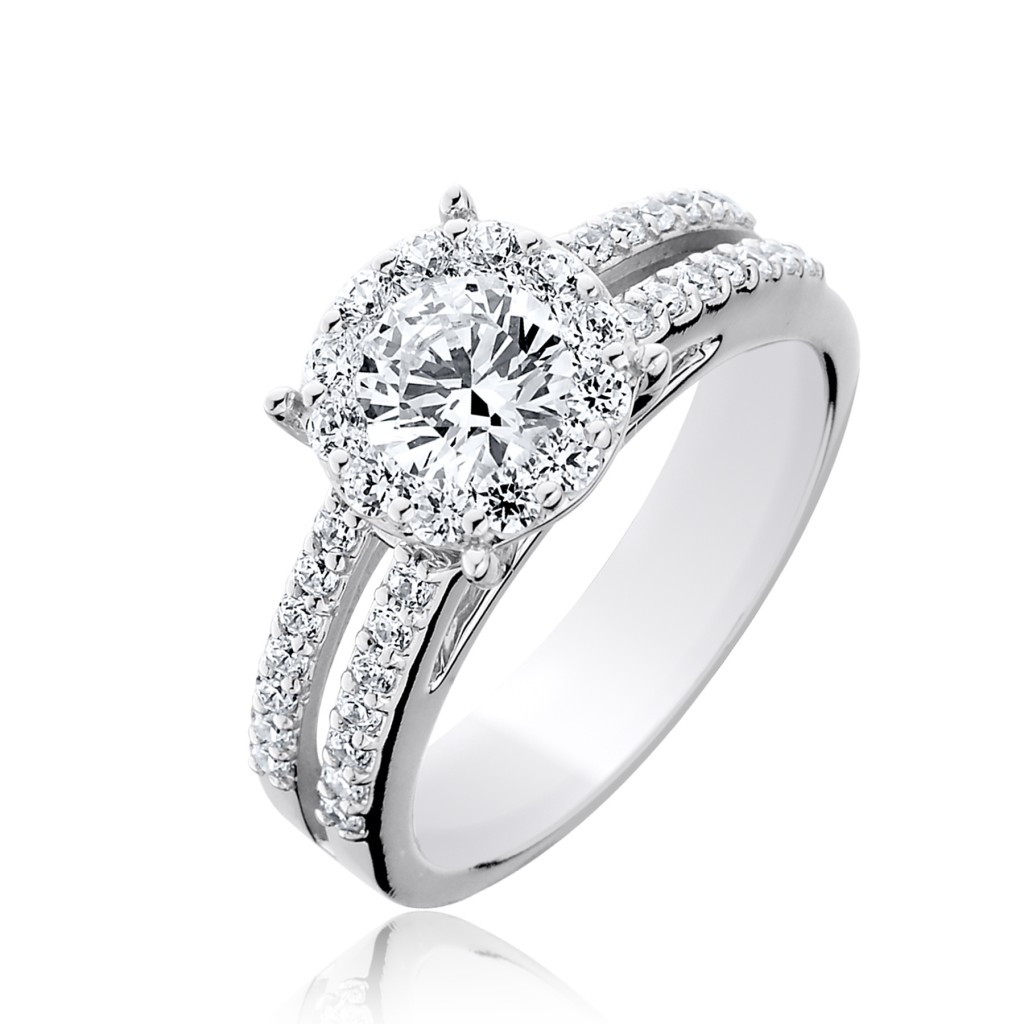 sell your engagement ring online With sell wedding ring online