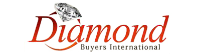 Diamond Buyers Internation Review