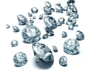 loose diamonds how to sell loose diamonds online