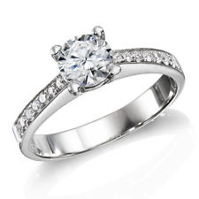 Sell Engagement Rings Online