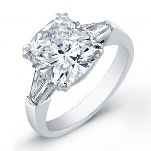 How To Sell Jewelry Online Sell My Diamond Jewelry Sell