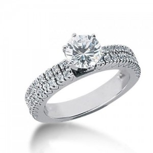 What Is The Best Way To Sell Diamonds?