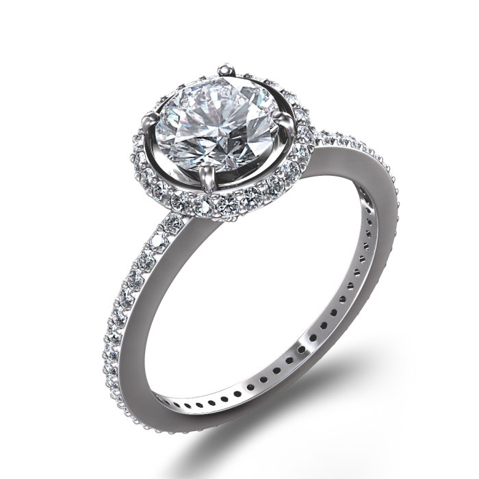 Sell engagement rings online archives page 2 of 3 sell for Wedding rings on line