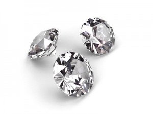 Best diamond buyer reviews earn more cash for diamonds for Best place to sell jewelry online