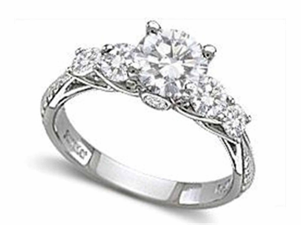 where to sell engagement ring online archives sell my diamond jewelry
