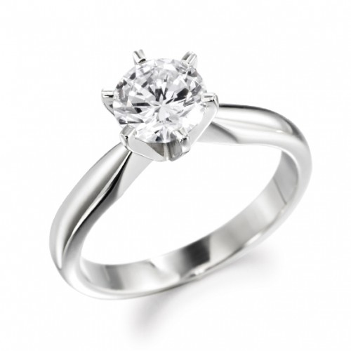 Selling diamonds online best way to earn cash for for Best place to sell jewelry online