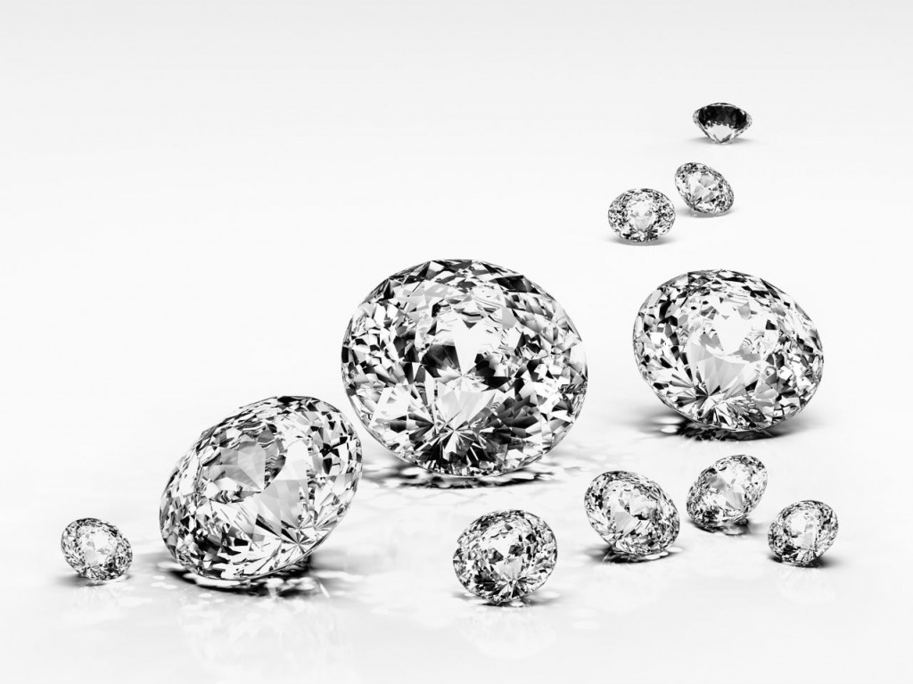 novi diamonds jewelers group jewellery loose