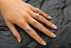 Where Is The Best Place To Sell A Diamond Ring