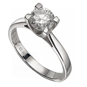 Where To Sell Wedding Ring 7 Beautiful