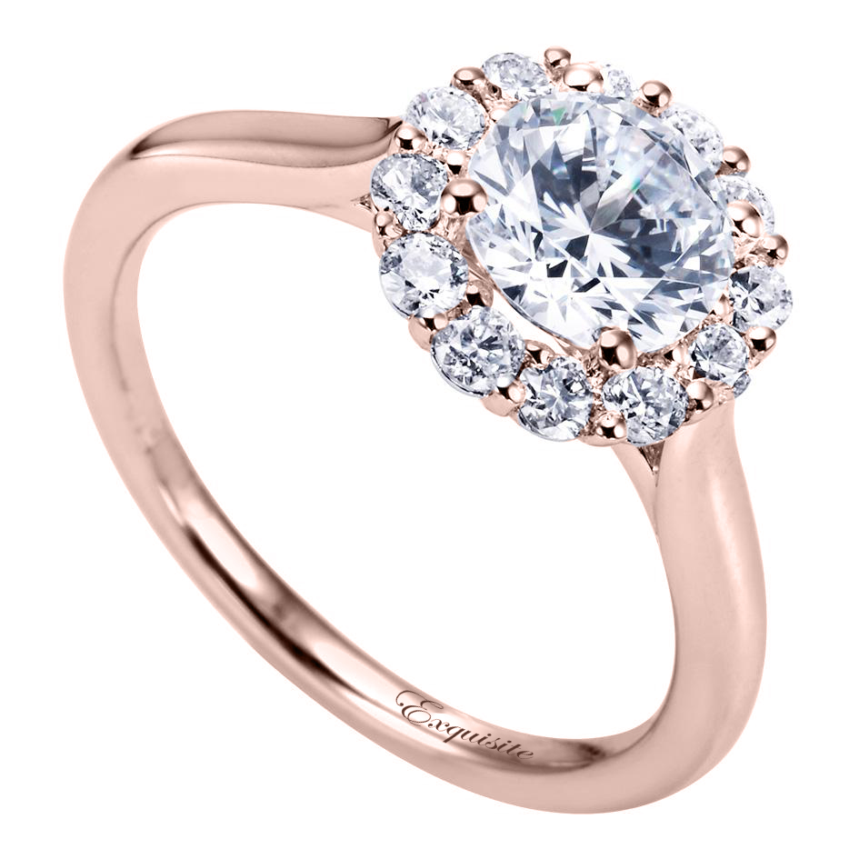 Where To Sell Engagement Rings Online