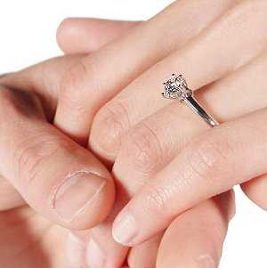 Best Place To Sell Wedding Rings