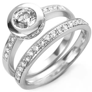 Sell Diamond Ring Online