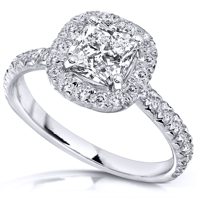 Selling Used Engagement Rings Sell My Diamond Jewelry Sell Engagement Rin