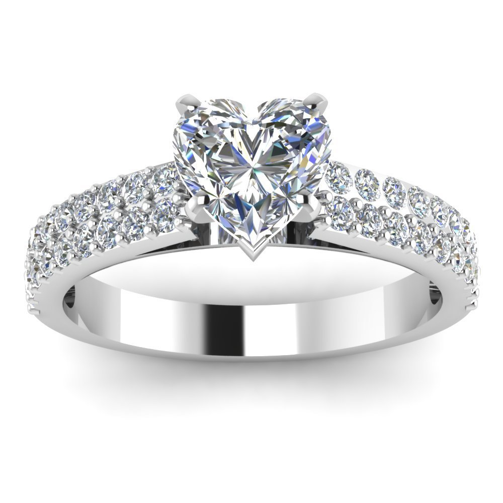 Engagement Ring Buyers