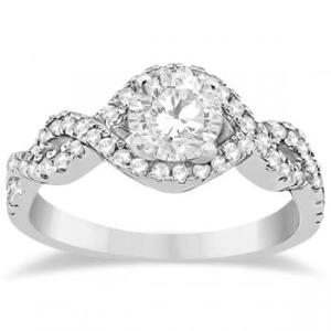 How Much Is My Engagement Ring Worth?