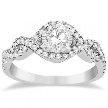 How Much Is My Engagement Ring Worth How Much Is My Engagement Ring Worth    Sell My Diamond Jewelry  . Sell Wedding Ring Online. Home Design Ideas