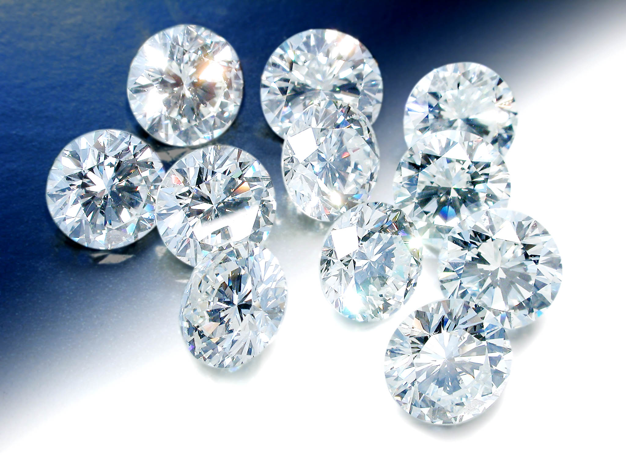 Where To Sell Loose Diamonds Online Sell My Diamond Jewelry Sell Engageme
