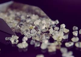 sell diamonds for cash