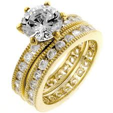 Best Engagement Ring Buyers