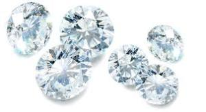 Best Place To Sell Loose Diamonds