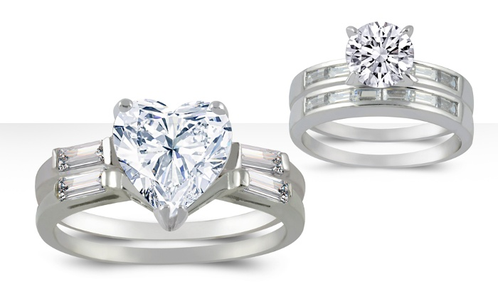 Who Will Buy My Engagement Ring Sell My Diamond Jewelry Sell Engagement Rings Online