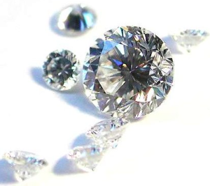 Online Cash For Diamonds