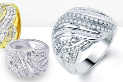 How To Sell A Diamond Ring Or Engagement Ring Sell My Diamond Jewelry Sel