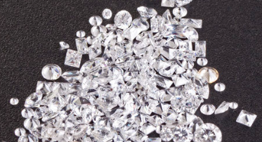 What Are My Loose Diamonds Worth?
