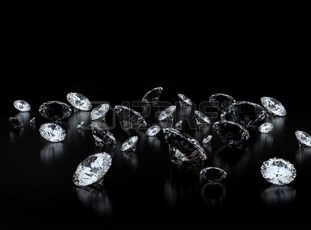 Sell Loose Diamonds Sell My Diamond Jewelry Sell Engagement Rings Online