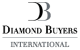 Diamond Buyers International Review