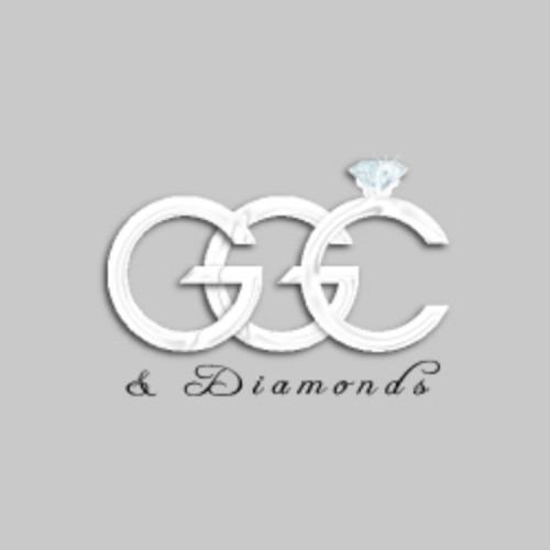 GGC Diamonds Review