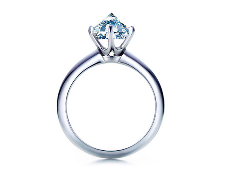 What Is The Best Way To Sell Engagement Ring