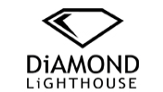 diamond lighthouse
