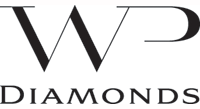 WPDiamonds-logo