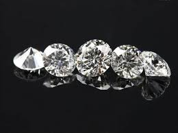 Where Can I Sell My Loose Diamonds