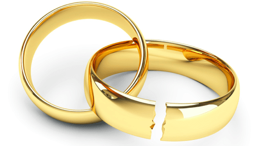 Sell my diamond jewelry sell engagement rings online for How to sell your wedding ring