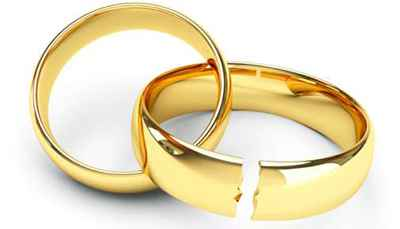 Should You Sell Your Wedding Ring After a Divorce Sell My Diamond
